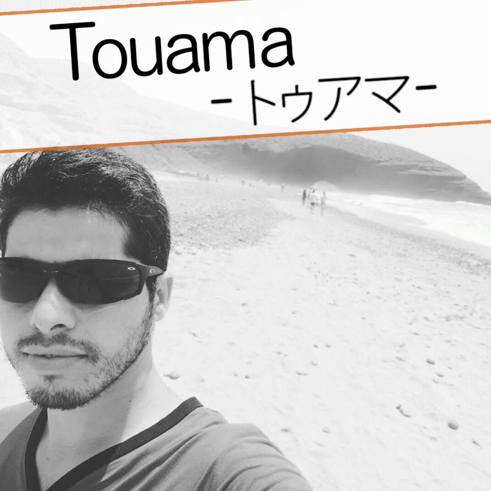 icon_touama_Abdelghani